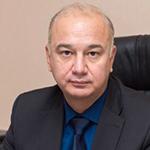 Шагидуллин Рифгат Роальдович, директор Института проблем экологии и недропользования Академии наук РТ