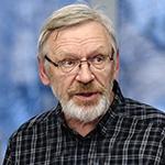 Саначин Сергей Павлович, заслуженный архитектор РТ