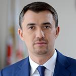 Фаттахов Дамир Ильдусович, министр по делам молодежи РТ