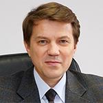 Капустин Евгений Николаевич, генеральный директор АО «Вакууммаш»