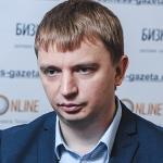 Бачурин  Олег  Сергеевич, председатель правления «Банка Казани»