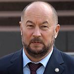 Сафаров Асгат Ахметович, руководитель аппарата президента РТ, председатель Совета директоров АО «Татмедиа»