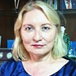 Тазетдинова Лейла Анасовна, торгово-экономический представитель РТ в Республике Куба