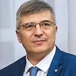Николаев Артур  Сергеевич, руководитель Европейского информационного Консультационного центра РТ, 1-й зампредседателя правления ТПП РТ