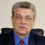 Захаров Сергей Дмитриевич, начальник Управления по гидрометеорологии и мониторингу окружающей среды РТ