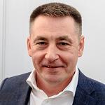 Барышев Леонид Анатольевич, генеральный директор АО «Эссен Продакшн АГ», депутат Госсовета РТ