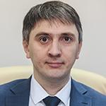 Сафин Марат Рушанович, директор филиала ПАО СК «Росгосстрах» в Татарстане