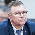 Сафин Фарид Рашитович, генеральный директор ООО «Ваш быт-А»