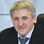 Пустовгаров Юрий  Леонидович, экс-управляющий директор ПАО «Казанский вертолетный завод»