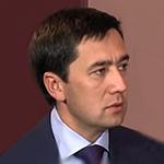Галлямов Айрат Габдульбарович, генеральный директор ООО «ДИОН»