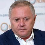 Фахриев Ильгиз Газизович, директор спортивно-оздоровительного комплекса «Центральный стадион» г. Казани