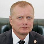 Гатиятуллин  Рамиль  Хакимуллович, глава Бавлинского муниципального района