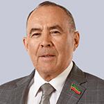 Хадеев Тахир Галимзянович , депутат Госсовета РТ