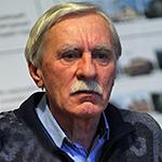 Токарев Виктор Степанович, Член союза архитекторов России и Татарстана