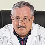 Заитов Шамиль Мирзиевич, генеральный директор ООО «Казанский хлебозавод №2»