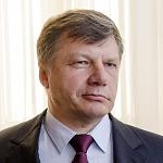 Шамсутдинов Марсель Дикаянович, предприниматель, владелец и руководитель группы компаний «РАЙДЭН»