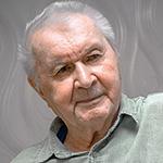 Султанбеков Булат Файзрахманович, ученый-историк