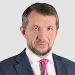 Ногуманов  Равиль  Уелович, вице-президент Международной федерации поясной борьбы корэш и Федерации корэш России