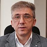 Габдулхаков Дамир Кашибулхакович, управляющий банком «Открытие» в РТ
