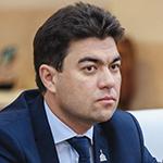 Абдрахманов  Данияр  Мавлиярович, экс-ректор Болгарской исламской академии
