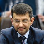 Шамсутдинов Айдар Ильдарович, директор СОШ №165, депутат Госсовета РТ