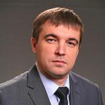 Горланов Артем Николаевич, Директор ООО «ТаграС-ЭнергоСервис»