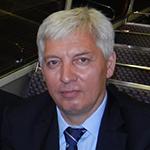 Зиганшин Риваль Равилевич, генеральный директор АО «Барс Авто»