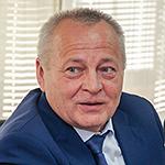 Абдуллин Ринат Азгарович, заместитель министра строительства, архитектуры и жилищно-коммунального хозяйства РТ