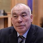 Калимуллин Салихзян Минсабирович, председатель совета директоров АО «Татагрохимсервис»