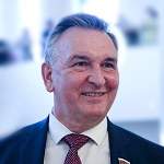 Хуснулин Равиль Камильевич, депутат Государственной думы РФ