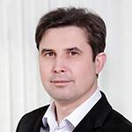 Ибрагимов Рустем Сагитович, гендиректор АО «Центральный депозитарий РТ», исполнительный директор Республиканского фонда поддержки.