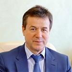 Мустафин Наиль Вилович, генеральный директор НАО «МОСТАФ»