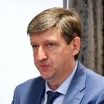 Галяутдинов Ренат  Габдулхамитович, председатель комитета земельных и имущественных отношений исполкома Казани