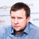 Юсупов Руслан Рафаилевич, Первый заместитель директора ООО «Байлык № 3», депутат Казгордумы