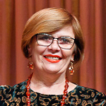 Жуйкова  Изольда  Павловна, руководитель республиканского конкурса красоты материнства и семьи «Нечкэбил»