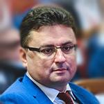 Беляев Максим Владимирович , заместитель председателя Верховного суда РТ по уголовным делам