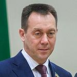 Бикмурзин   Азат Шаукатович, директор нефтегазохимического комплекса ПАО «Татнефть», депутат Госсовета РТ