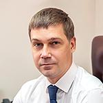 Абрамов Владислав Евгеньевич, региональный управляющий АО «Альфа-Банк» в РТ