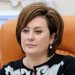 Музафарова Ленара Акмалутдиновна, директор Многофункционального центра предоставления государственных и муниципальных услуг в РТ (МФЦ)