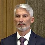 Шамсутдинов Альфир Сабирович, начальник Казанской городской жилищной инспекции