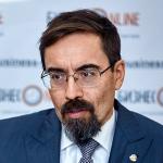 Бикмуллин Марат Габдулгазизович, председатель совета директоров ООО «Информационные системы»
