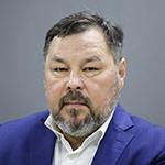 Ягафаров Ильдар Рашитович, председатель союза кинематографистов РТ