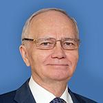 Мухаметшин Фарит Мубаракшевич, заместитель председателя Комитета Совета Федерации ФС РФ по международным делам