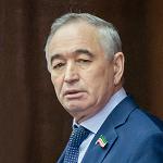 Юнусов Рафаэль Сулейманович, генеральный директор АО «Челны-Хлеб»