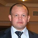Хаматов Айрат Касимович , чемпион мира по боксу, председатель наблюдательного совета федерации бокса РТ