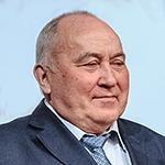 Халитов Рим Шафикович, президент Содружества строителей РТ, президент союза строителей РТ