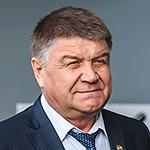 Козлов Вячеслав Михайлович, глава Новошешминского муниципального района