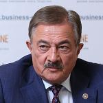 Исхаков Камиль Шамильевич, помощник президента РТ
