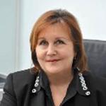 Шакирова Лариса Рависовна, генеральный директор ОАО «Центр развития земельных отношений РТ»