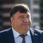 Сафин Ленар Ринатович, первый заместитель председателя Комитета по экономической политике Совета Федерации Федерального Собрания РФ